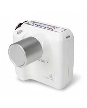 Rextar X - высокочастотный портативный дентальный рентген