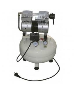 Rondine - компрессор (120 л/мин) на 1 установку