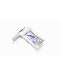 Апекслокатор Root ZX mini стоматологический