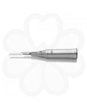 S-8 R - реципрокный хирургический прямой наконечник 3,5:1 для пилок R15, R20