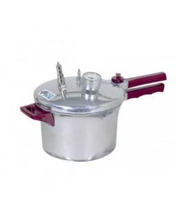 S-U-ACRYLMAT - аппарат для холодной полимеризации, 4л