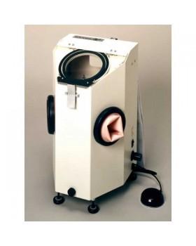 Sandex V Angel - пескоструйный аппарат, однокамерный