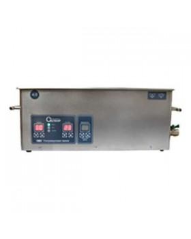 Сапфир 8982 - ультразвуковая ванна 4 л