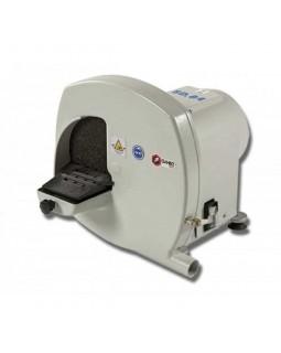 SD 84.00 - триммер для влажной обработки моделей, 2 корундовых диска в комплекте