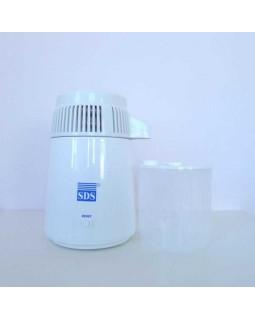 SDS Distiller - аквадистиллятор 4 л