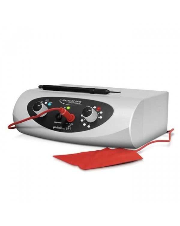Sensimatic 700SE - электрокоагулятор