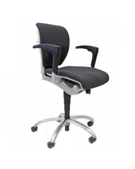 SENSit - офисный стул c подлокотниками