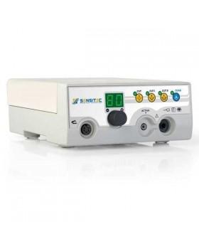 Sensitec ES-50D - электрокоагулятор, мощность 50 Вт