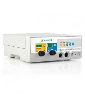 Sensitec ES-80D - электрокоагулятор, мощность 80 Вт