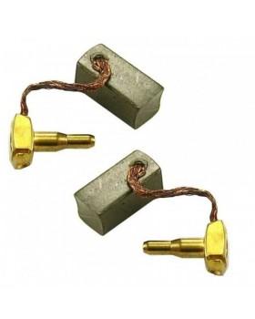 Щетки для микромотора MC3 (10 шт.)
