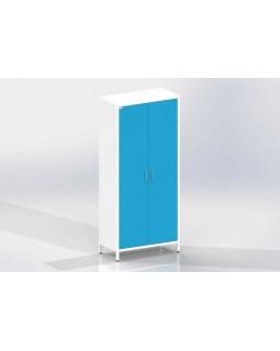 Шме-2м - шкаф закрытого типа