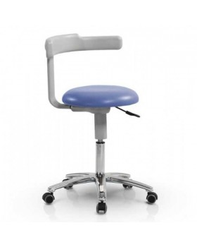 Siger Assistant - стул ассистента стоматолога