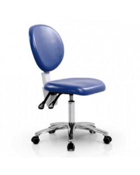 Siger Dentist Chair - стул врача-стоматолога