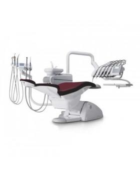 SKEMA 6 - стоматологическая установка