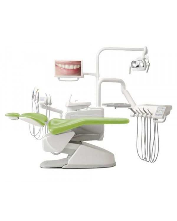 SKEMA 8 - стоматологическая установка