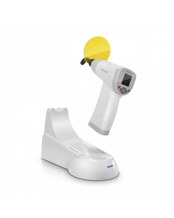 Skylight - беспроводная полимеризационная лампа