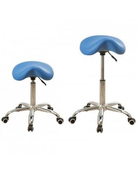 SmartStool S01 - эргономичный стул-седло без спинки