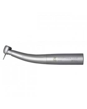 SMARTtorque S615 L Mini - турбинный наконечник с уменьшенным размером головки с подсветкой