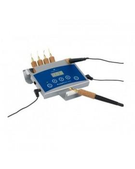 Smartwax Duo - электрошпатель