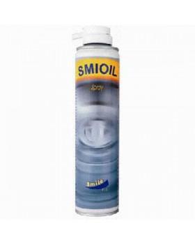 Smioil 300 - аэрозольная смазка для турбин и микромоторных наконечников (300 мл)