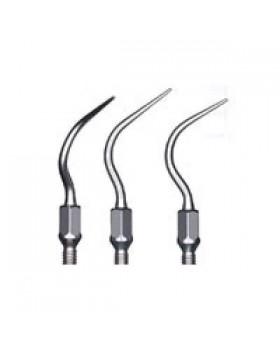 SONICflex paro - набор насадок для минимально инвазивной терапии пародонтита
