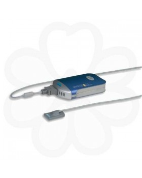 SOPIX WireLess Sensor 1 - беспроводная система визиографии