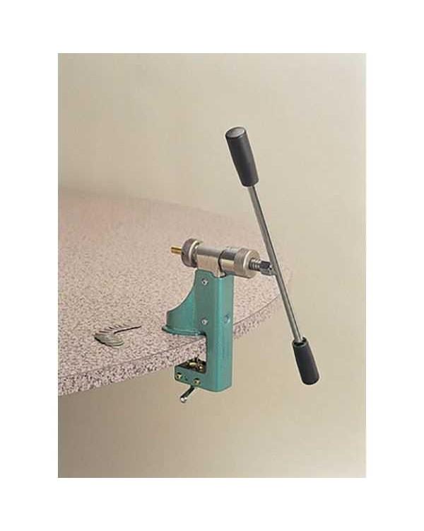 SPRUE FORMER - прибор для изготовления прутков литьевого воска