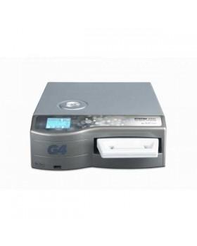 Statim 2000G4 - кассетный автоклав