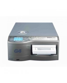 Statim 5000G4 - кассетный автоклав