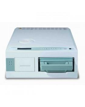 Statim 5000S - кассетный автоклав, с принтером