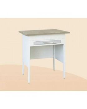 СТБВ - стол вспомогательный (зуботехнический) 750 мм