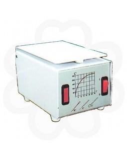 Sterilglass 65 W - гласперленовый стерилизатор