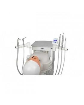 Стоматологическая установка мобильный симулятор