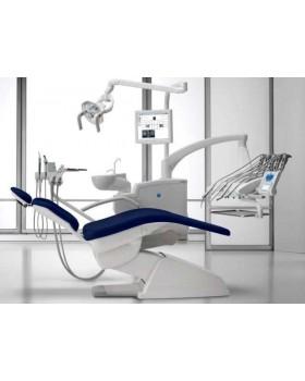Стоматологическая установка S300 International