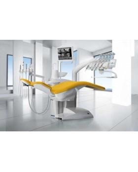 Стоматологическая установка S320 TR Continental