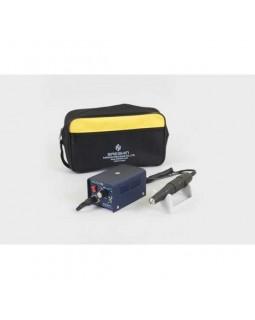 Strong 793/102L - аппарат для маникюра без педали, с сумкой, 35000 об/мин, 64 Вт