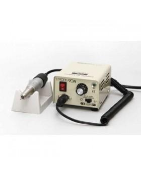Strong 90/120 - аппарат для маникюра без педали, 30000 об/мин, 64 Вт