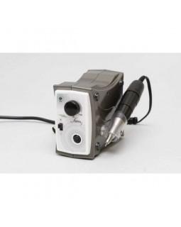 Strong Aurora 102 - аппарат для маникюра c педалью, в коробке, 35000 об/мин, 64 Вт