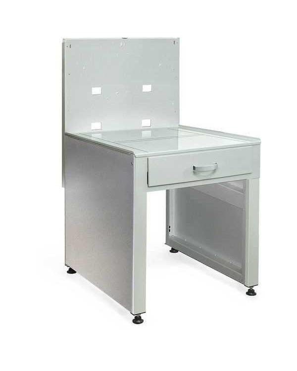 СУЛ 7.0 ЭЛЕМЕНТ - универсальный лабораторный стол