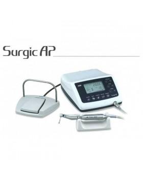 Физиодиспенсер Surgic AP c наконечником S-Max SG20 NEW