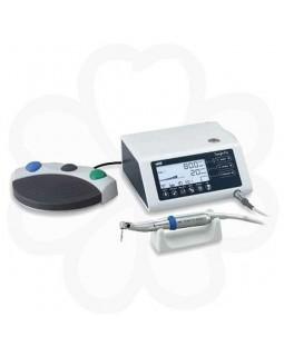 Surgic Pro OPT - хирургический аппарат (физиодиспенсер) с наконечником, с оптикой