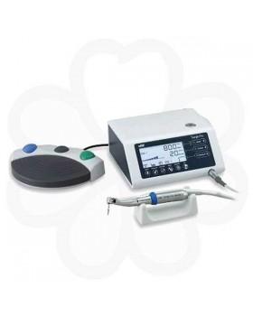 Физиодиспенсер Surgic Pro OPT с наконечником и оптикой