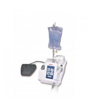 SurgyStar Plus - ультразвуковой хирургический аппарат с наконечником с фиброоптикой
