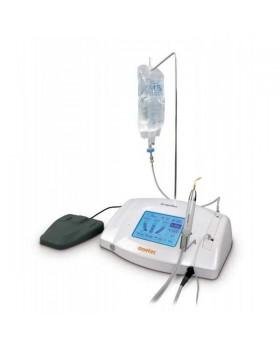 SurgyStar - ультразвуковой хирургический аппарат