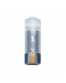 Светодиодная лампочка для переходников и микромоторов с подсветкой