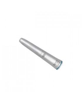 Synea Vision HG-43 A - прямой наконечник с поворотным зажимом бора, 1:1