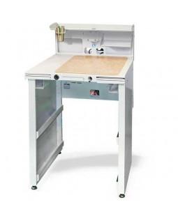 СЗТ 4.3 МАСТЕР МИНИ - уменьшенный по ширине до 700 мм вариант стола СЗТ 4.3 МАСТЕР