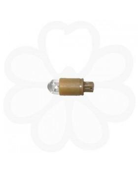 TA Bulb - лампа для микромотора Ti-Max NL 400 (3 шт.)