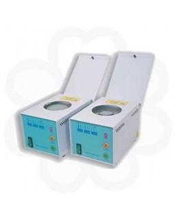 Tau Quartz 500 - гласперленовый стерилизатор