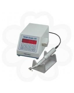 TCM Endo 3 - эндомотор с наконечником 1:18